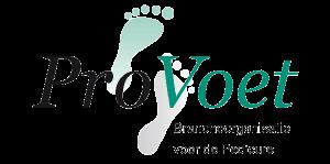 logo-provoet-klein